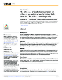 how can alcohol use affect growth and development during adolescence?